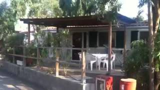 Camping Baia del Marinaio