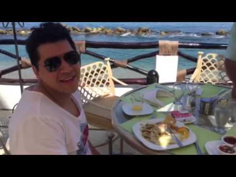 Testimonial - Costa Sur Resort & Spa Hotel en Puerto Vallarta
