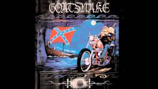 Goatsnake - Goatsnake I (Man