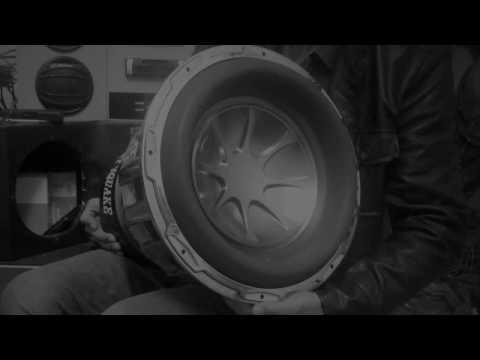Tesla Bass Beats - DJ Billy E