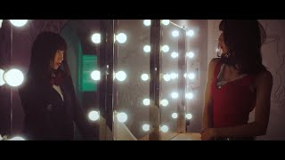 Rei©︎hi / JINGI -Music Video-