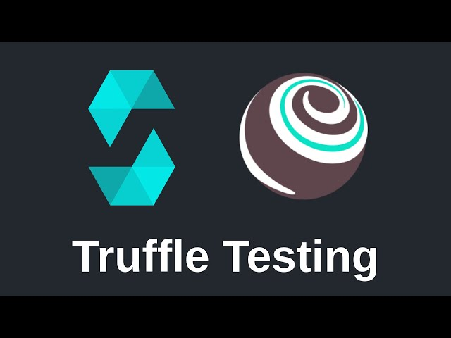 Testing with Truffle - Multi-Sig Wallet in Solidity (0.5)