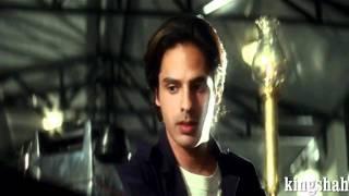 Nazar Ke Samne Jigar Ke Paas *HD*1080p Aashiqui - RomantIc Kumar Sanu Hits Songs 1990s