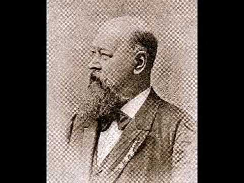 Light Cavalry Overture - Franz Von Suppe