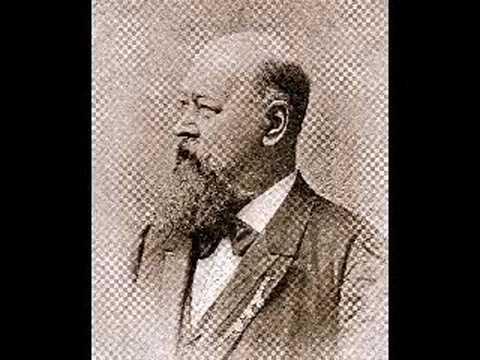 Light Cavalry Overture - Franz Von Suppe