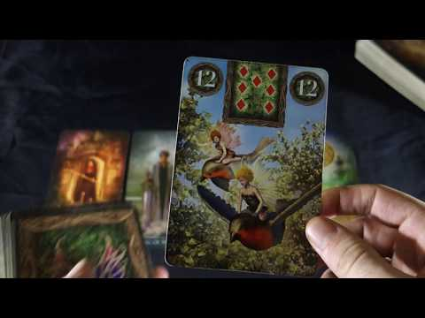 LEO - A MANIPULATING MAN OR WOMAN WANTS WHAT YOU HAVE! Leo Weekly Tarot Reading November 5-11 2018