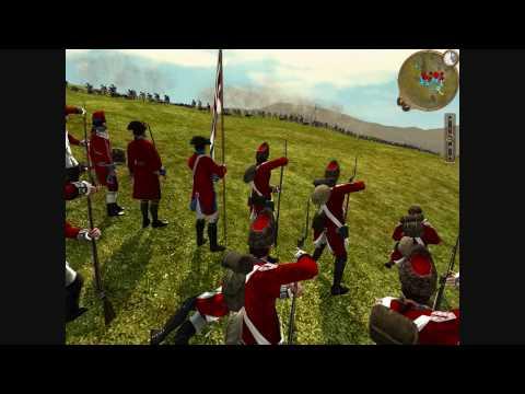 Empire Total War The Battle Of Caucasus Trailer