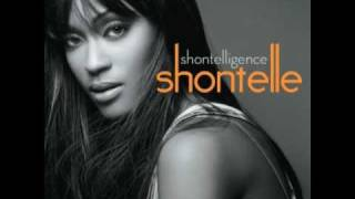 "Shontelle ""T-Shirt (TONAL Remix - Radio Edit)"""