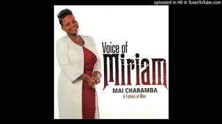 Mai Charamba & Fishers Of Men   Ndiri Munana