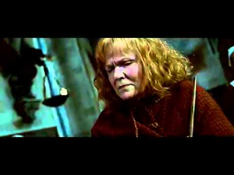 harry-potter-and-the-deathly-hallows-part-2-trailer-2-official-2011