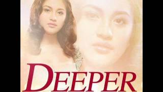 Repeat youtube video Julie Anne San Jose - Deeper (Tale Of Arang Theme Song)