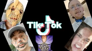 Best Of Tik Tok On YMH Part 2
