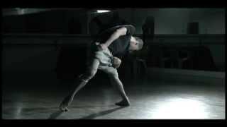 Ricky Palomino - Hustle - Dance Choreography Los Angeles