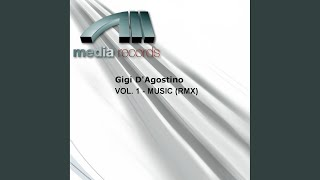 Rumore Di Fondo (Effex Mix)
