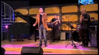 SessionsOn25thStreet   Gusto Kita   Gino Padilla