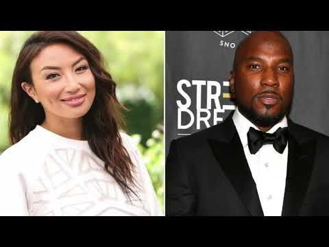 Jeannie Mai and Jeezy Tarot Reading *Requested*
