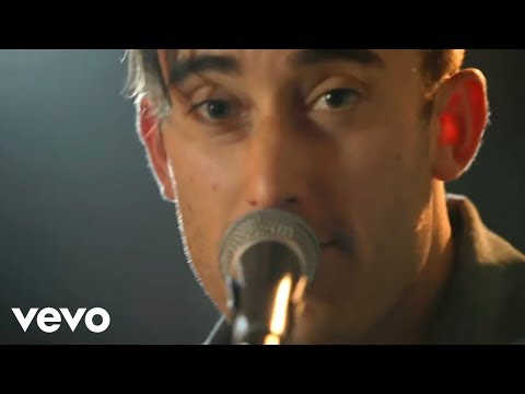 Phil Wickham - This Is Amazing Grace