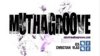 Muthagroove ft Taleesa - My body and my soul [Simon de Jano Sweden mix]
