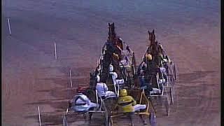 Vidéo de la course PMU PREMI ROQUEPINE