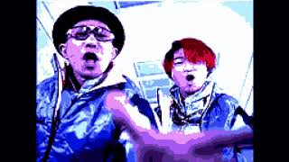 """90's Japanese cool song! from album """"STAFF ROLL""""(1999) Original V..."""