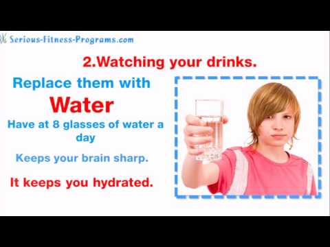 7 tips how to lose weight fast for teenagers at home weight lose tips