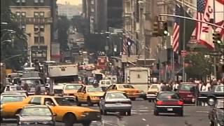 Duro de matar 3: la venganza (Die Hard With A Vengeance, 1995)