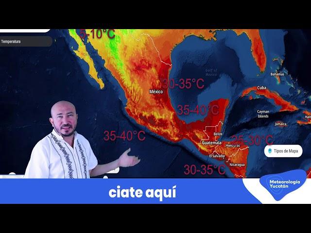Nevadas y vientos fuertes en el noroeste y norte de México