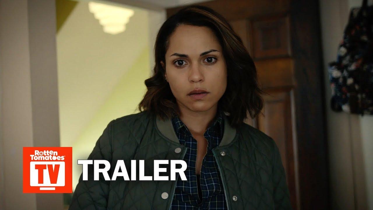 Download Hightown Season 2 Trailer   Rotten Tomatoes TV