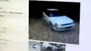 Продажа авто с пробегом   объявления, иномарки 34(Смотрю объявления о продаже автомобилей. Ищу самые выгодные предложения. класс авто купить автомоби..., 2012-12-16T15:15:05.000Z)