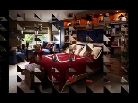 modern-bedroom-ideas-for-guys---modern-bedroom-(hd)
