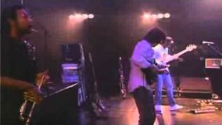 Marcus Miller - Power of Soul Live 2004
