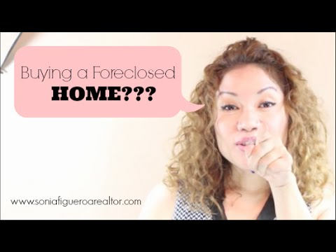 Buying a Foreclosed Home? |See Some Actual Chicago Foreclosures | Buyers Beware