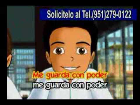 Cristo esta conmigo manuel bonilla coros infantiles youtube - Canciones cristianas infantiles manuel bonilla ...