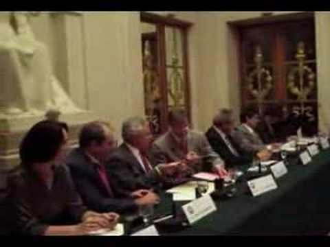 hqdefault - Des traités et accords internationaux : Traités-contrats, traités-lois et Traités bilatéraux et multilatéraux