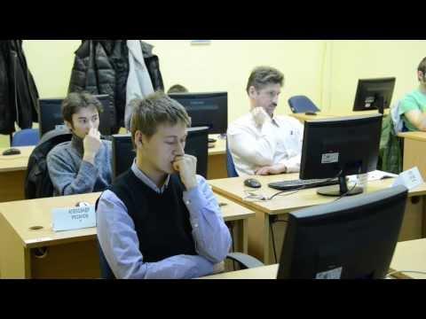 компьютерные курсы бауманка