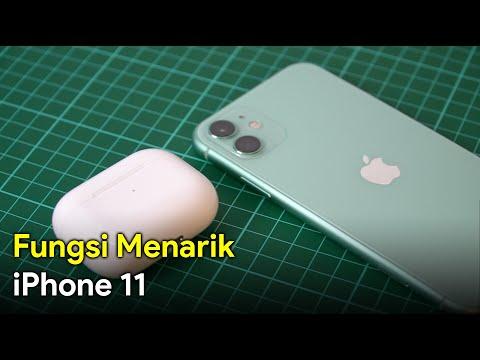 fungsi-menarik-iphone-11