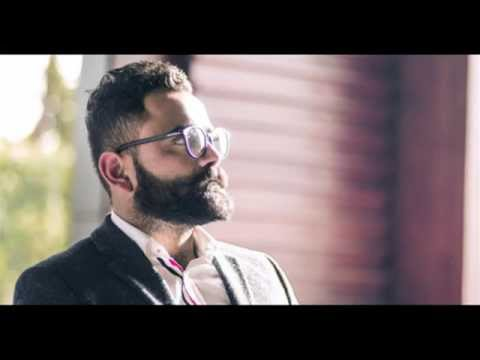 Botal VS Frooti By Amrit Maan new punjabi latest song