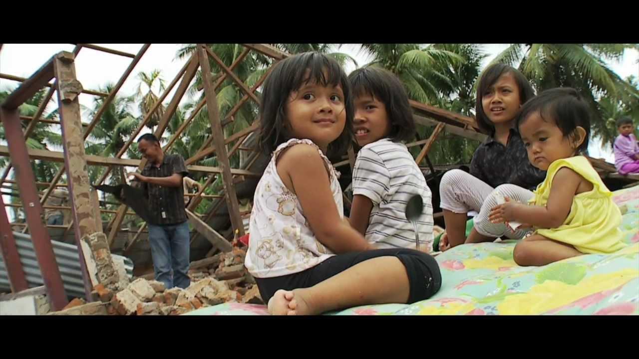 world humanitarian day un