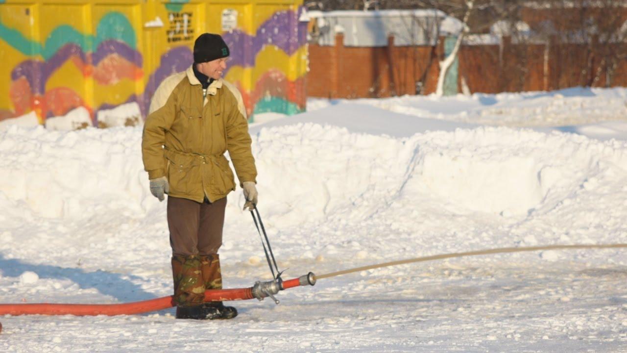 Огромный ассортимент товаров в магазинах у нас вы можете купить горные лыжи blizzard, nordica, dynastar, k2, fischer, head, line, горнолыжные.