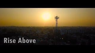 Rise Above - Berhampore in 2K.