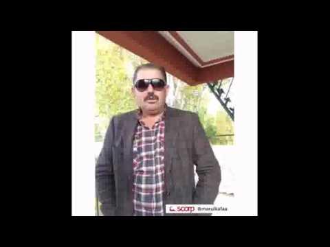 Marulkafaa - Kamilaydın - Uğuryaman Scorpları #1