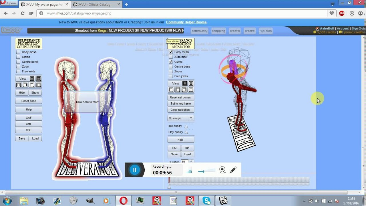 developing body mesh for imvu buy steroid online