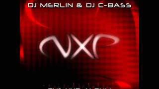 DJ Merlin and DJ C-Bass - Everlasting Melodies (Extended Mix)