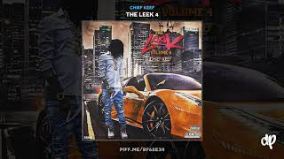 Chief Keef -  So Cold [The Leek 4]