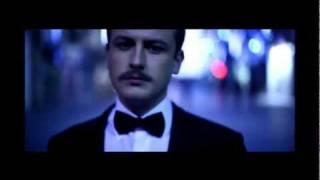 Şefkat Gibi - Hande Yener By Damla Demircioğlu 2010 Video