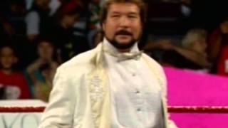 Video Million Dollar Man Ted DiBiase titantron HD download MP3, 3GP, MP4, WEBM, AVI, FLV Agustus 2018