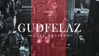 GUDFELAZ -  Benga feat Furio Đunta & Flow thumbnail