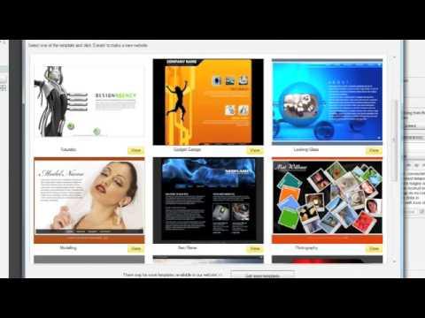Web Design Degrees & Schools