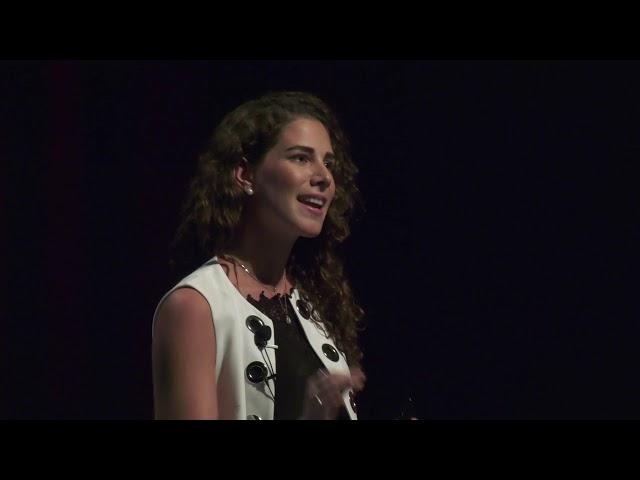 Cómo ser ambientalista: Imperfecto pero activo. Chantal Chalita