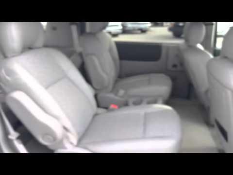 2009 Chevrolet Uplander 4dr Ext WB LT1 4 Door MiniVan Passe  YouTube